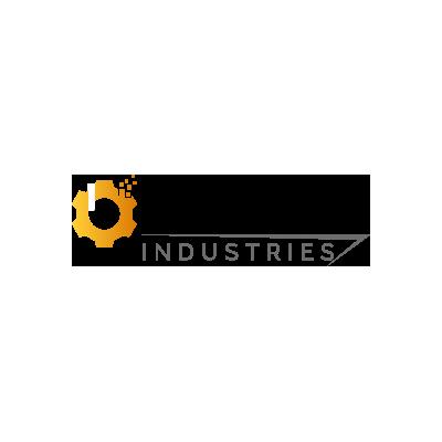 Bhavya Industries